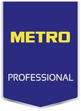 Metro Profesional