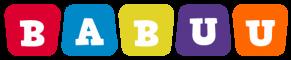 www.Babuu.ro