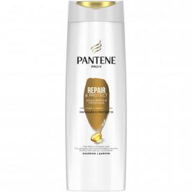 Sampon Pantene Pro-V Repair & Protect pentru par deteriorat, 360 ml