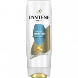 Balsam Pantene Pro-V Perfect Hydration pentru par uscat, 200 ml