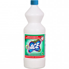 Inalbitor Ace Pine Fresh, 1L