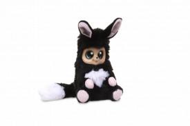 Plus 15 cm, Bush Baby World- Kojo