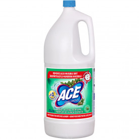 Inalbitor Ace Pine Fresh, 2L