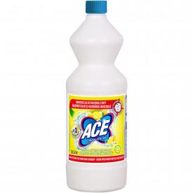 Inalbitor Ace Lemon, 1L