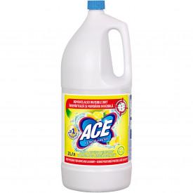 Inalbitor Ace Lemon, 2L
