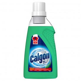 Calgon Hygiene+ gel anticalcar, 750 ml