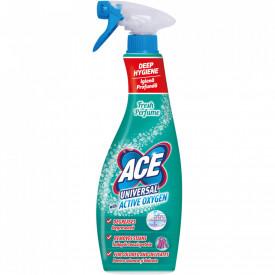 Detergent Ace Spray Universal, 650ml