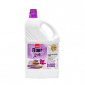 Detergent pentru pardoseala Sano Floor Fresh Home Spa, 2L