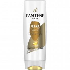 Balsam Pantene Pro-V Repair & Protect pentru par deteriorat, 200 ml