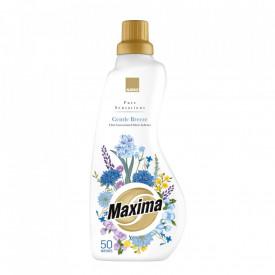 Balsam de rufe Sano Maxima Pure Sensations Gentle Breeze, 50 spalari, 1L