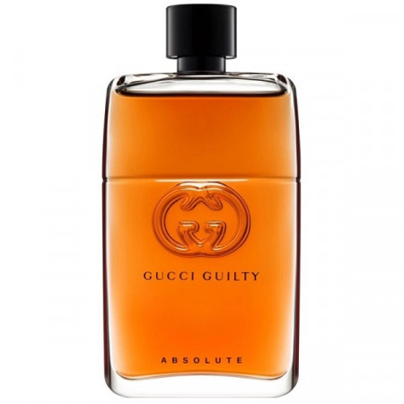 GUILTY ABSOLUTE 50ml
