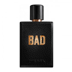 BAD FOR HIM 125ml
