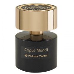 CAPUT MUNDI 100 ML