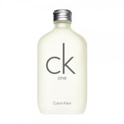CK ONE 200ml