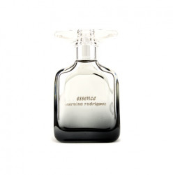 ESSENCE MUSC COLLECTION 125ml