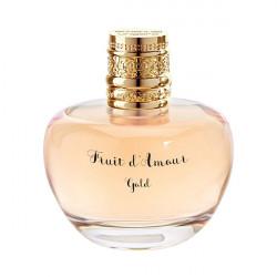 FRUIT D'AMOUR GOLD 50ml