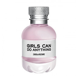 GIRLS CAN DO ANYTHING 90 ml