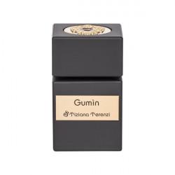 GUMIN 100 ML