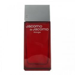 JACOMO DE JACOMO ROUGE 100ml