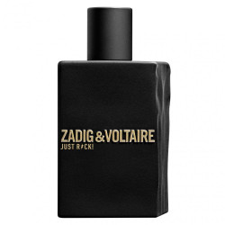 JUST ROCK FOR HIM 50 ml