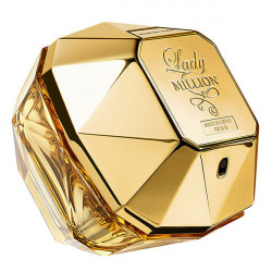 LADY MILLION ABSOLUTELY GOLD 80ml