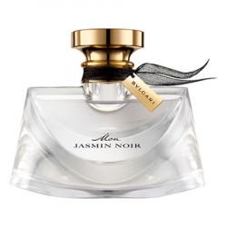 MON JASMIN NOIR 50ml