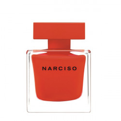NARCISO ROUGE 90 ml
