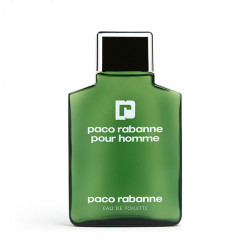 PACO POUR HOMME 100ml