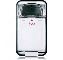 PLAY FOR MEN 50ml