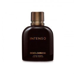 POUR HOMME INTENSO 40ml