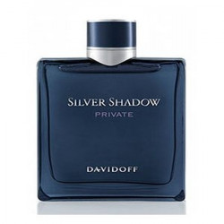 SILVER SHADOW PRIVATE 100ml