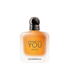 STRONGER WITH YOU FREEZE 50 ml