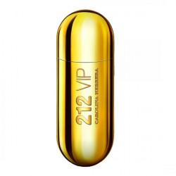 212 VIP 125 ml