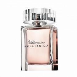 BELLISSIMA 100ml
