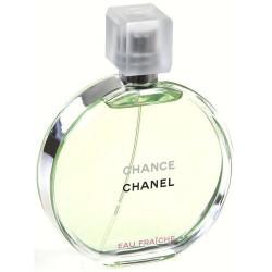 CHANCE EAU FRAICHE 35 ml