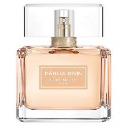 DAHLIA DIVIN EAU DE PARFUM NUDE 30ml
