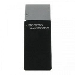 JACOMO DE JACOMO 100ml