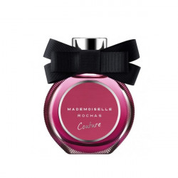 MADEMOISELLE COUTURE 90 ML