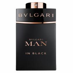 MAN IN BLACK 60ml