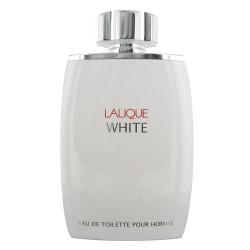 WHITE 125ml