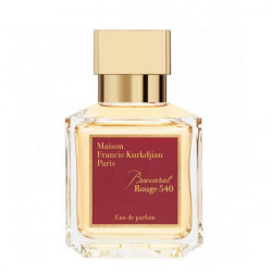 BACCARAT ROUGE 540 200 ml