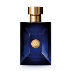 DYLAN BLUE 200 ml
