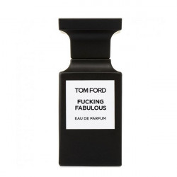 FUCKING FABULOUS 100 ml