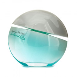 IN THE MOOD FOR LOVE TENDER 50ml