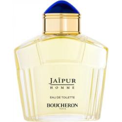 JAIPUR HOMME 100ml