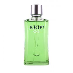 JOOP GO 200 ML