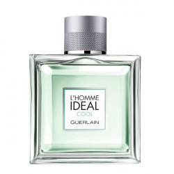 L'HOMME IDEAL COOL 100 ML