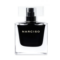 NARCISO 50ml