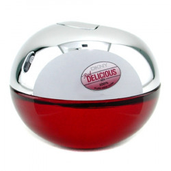 RED DELICIOUS 100ml