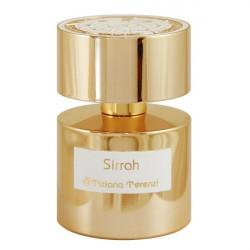SIRRAH 100 ML